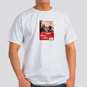 The Brain That Wouldnt Die T-Shirt