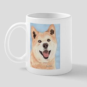 Shiba Inu Stuff! Mug