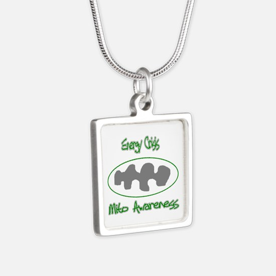 Mito Awareness Energy Crisis.png Necklaces