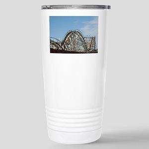 big dipper Stainless Steel Travel Mug