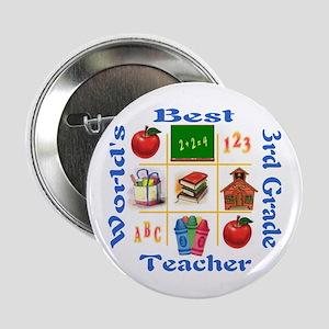 3rd grade Button
