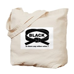 Any Other Color ? Tote Bag