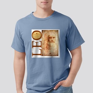 Leo HR T-Shirt