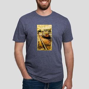 Manila Jeepney 2 T-Shirt