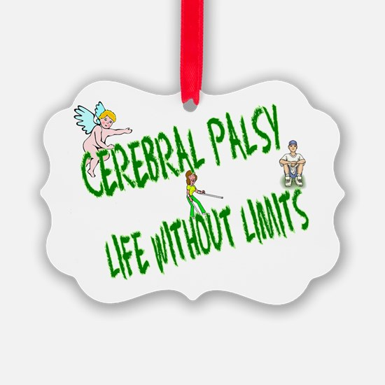 Life Without Limits Cp.png Ornament