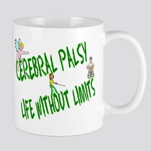 Life without limits CP.png Mugs
