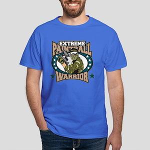 Extreme Paintball Warrior Dark T-Shirt