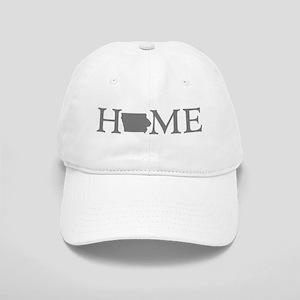 Iowa Home Cap