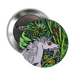 Unicorn (Suprise! detail ) Button