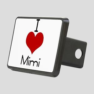 mimi Hitch Cover