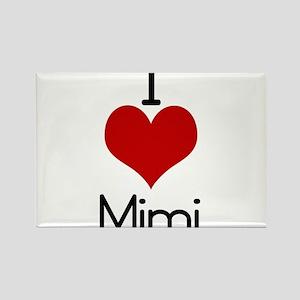 mimi.jpg Magnets