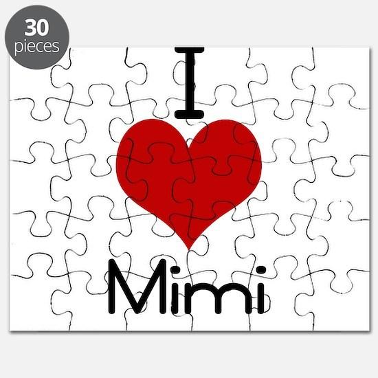 mimi.jpg Puzzle