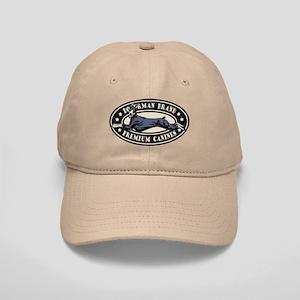 Doberman Brand Cap