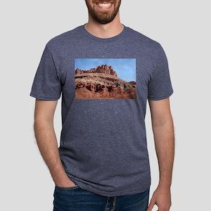 Capitol Reef National Park, Utah, USA 3 T-Shirt