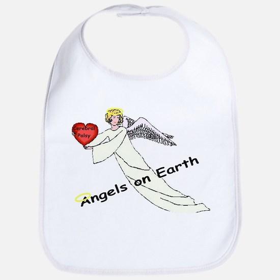 CP angel on earth.JPG Bib