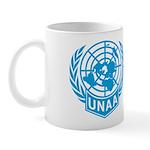 Unaa Mugs