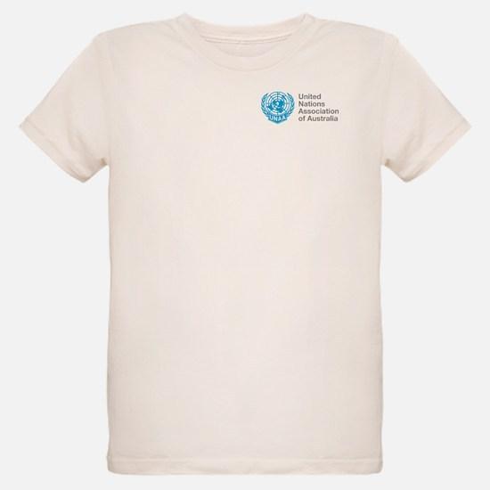 Unaa T-Shirt