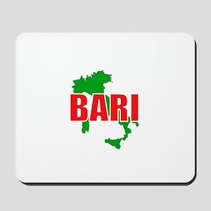 Bari, Italia  Mousepad