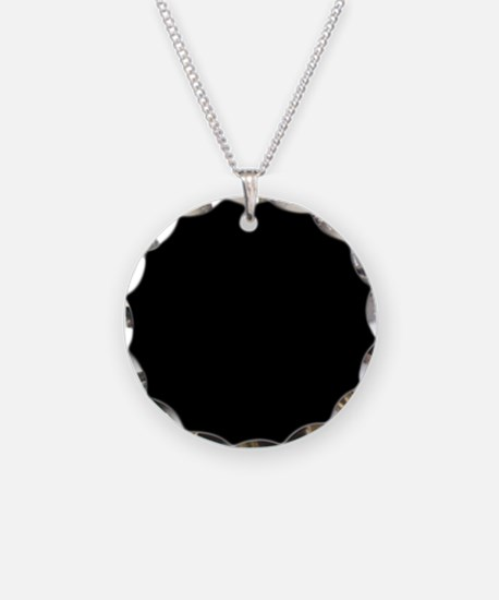 December 19th Necklace