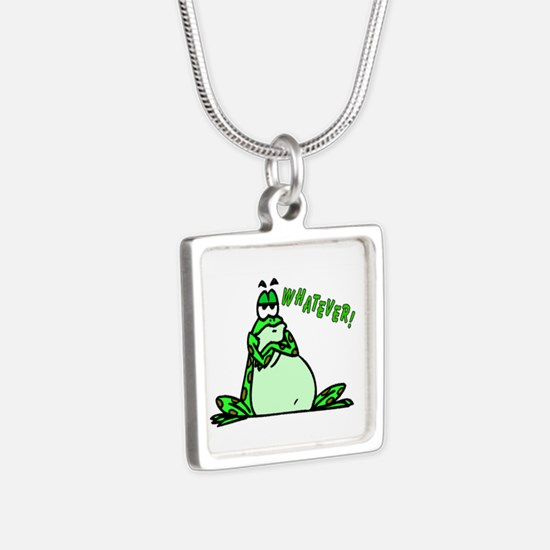 Whatever.jpg Necklaces
