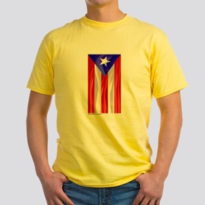 Bandera de Puerto Rico T-Shirt