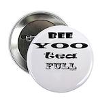 Beautiful, Bee Yoo Tea Full 2.25