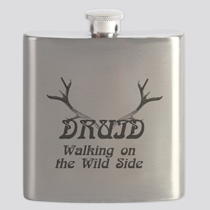 Druid Flask