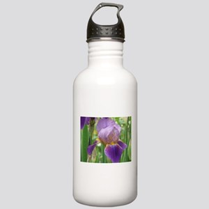 IMG_0554 Water Bottle