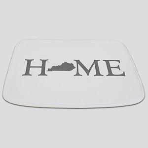 Kentucky Home Bathmat