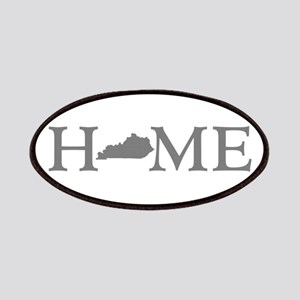 Kentucky Home Patches