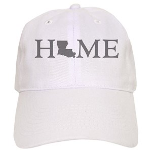 27bbb1ae274 Mississippi Hats - CafePress