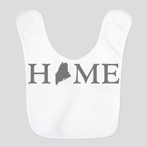 Maine Home Bib