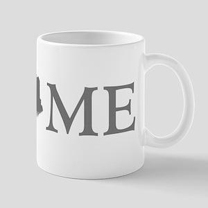 Maine Home Mug