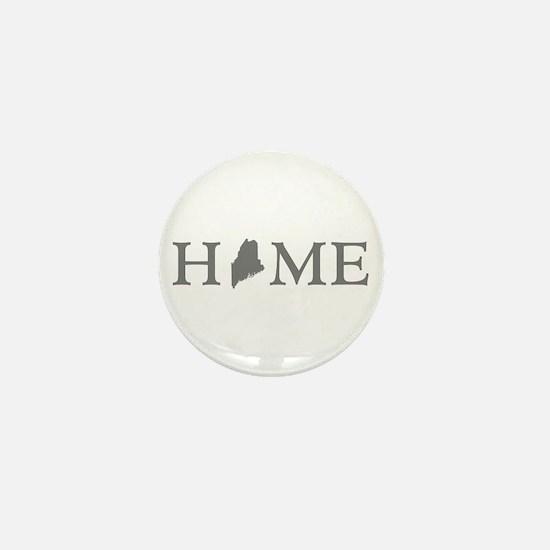 Maine Home Mini Button