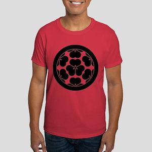 Chosokabe T-Shirt