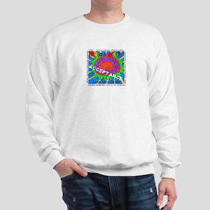 LoveYourBrain Sweatshirt