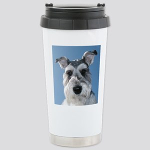 Barney_CafePress2017_plain_square Mugs