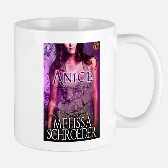 Anice Mugs