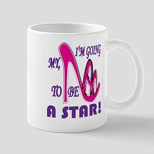 Be a Star Mug