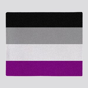 asexual gifts cafepress