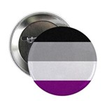 Asexual Pride Flag 2.25