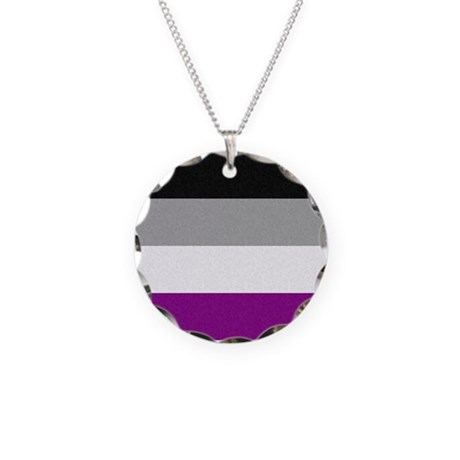 Asexual rings for sale