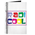 Radicool Journal
