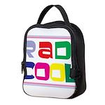 Radicool Neoprene Lunch Bag