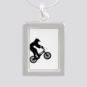 BMX Rocks Necklaces
