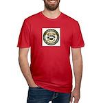 Wtalogo7-09od[1] T-Shirt