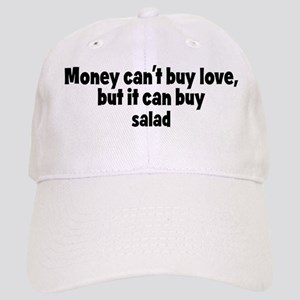 salad (money) Cap