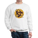 Greenhill Gat Mj&#0246&#0240 Sweatshirt