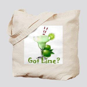 Got Margaritas? Tote Bag