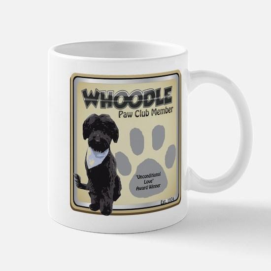 Cute Puppies Mug